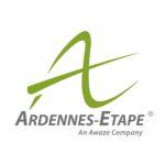 Liens Partenaires Grotte Comblain Ardennes-Etape