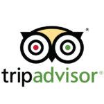 Liens Partenaires Grotte Comblain Trip-Advisor