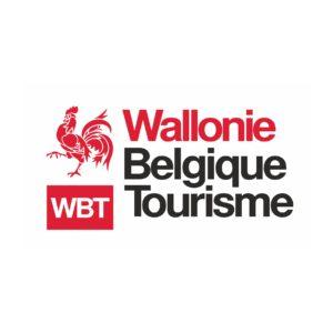 Liens Partenaires Grotte Comblain WBT