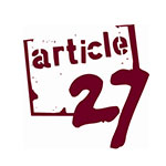 Liens Partenaires Grotte Comblain Article 27