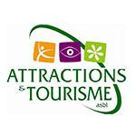 Liens Partenaires Grotte Comblain Attractions & Tourisme
