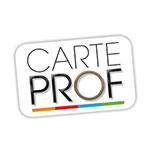 Liens Partenaires Grotte Comblain Carte Prof