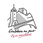 Liens Partenaires Grotte Comblain Commune Comblain-au-Pont