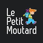 Liens Partenaires Grotte Le Petit Moutard