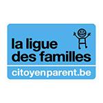 Liens Partenaires Grotte Ligue des Familles