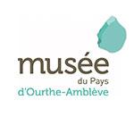 Liens Partenaires Grotte Comblain Musee du Pays Ourthe Ambleve