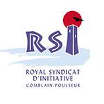 Liens Partenaires Grotte Comblain RSI Comblain