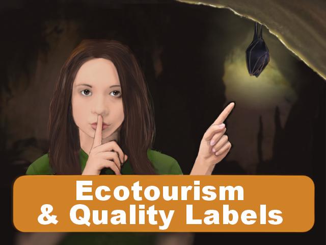 Ecotourism & Quality Labels